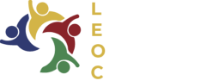 Explore Opportunities and Make Connections in Lutheran Education