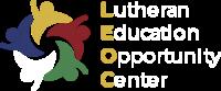 LEOC Logo V3b